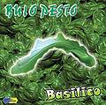 Copertina album basilico.jpg