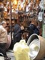Copper tehran bazar.jpg