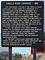 Coquille River Lighthouse sign (TK1).jpg
