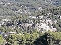 Corbera de Llobregat - 20200926 112837.jpg