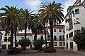Cordoba Capital - 108 (30621891491).jpg