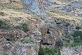 Coreca - Grotta du Scuru primo piano.jpg