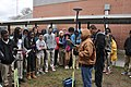 Corps kicks-off National Engineers Week at Jenkins High School (12613529663).jpg