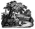 Corrodi-Fabeln und Bilder 23.jpg