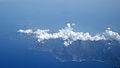 Corsica North from airplane I.jpg