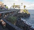 Costa de Puerto de la Cruz, Tenerife, España, 2012-12-13, DD 09.jpg