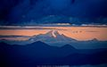 Cotopaxi vulcan view from Equador Aug 2011.jpg