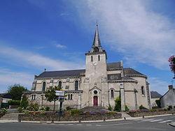 Coudray église.JPG