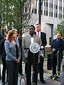 Council Member Jumaane Williams (6218021916).jpg