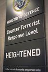 Counter Terrorist Response Level MOD 45162240.jpg