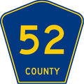 County 52.png
