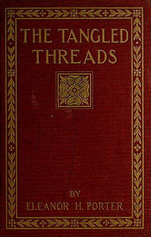 Cover--The tangled threads.jpg