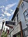 Covington Chili Sign, Covington, KY (49661739776).jpg