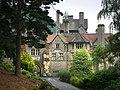 Cragside House - geograph.org.uk - 920156.jpg