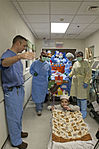 Craig Joint-Theater Hospital's longest resident inspires staff 120101-A-ZU930-018.jpg