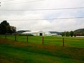Crawford County Fairgrounds - panoramio.jpg