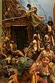Creche napolitaine Musee des Beaux Arts Rouen 31082013 08.jpg