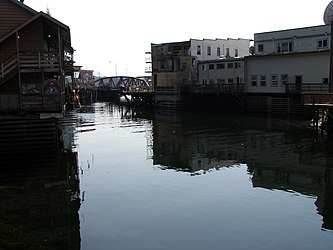 Creek Street, Ketchikan 4.jpg