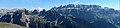 Crespëina Mont de Sëura Cir Sela te Gherdëina.jpg
