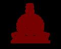 Crest of Nalanda College.png