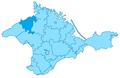 Crimea-Aqsheyh locator map.png