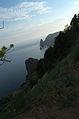 Crimea 2Crimea DSC 0098-1.jpg