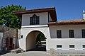 Crimea DSC 0109.jpg