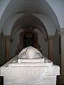 Cripta de Ourém.jpg