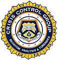Crisis control group.jpg