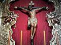 Cristo de Burgos (Ig de San Pedro).jpg