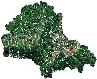 Crizbav,  Braşov, Romania