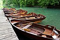 Croatia-00838 - Wooden Row Boats (9450344857).jpg