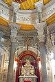 Croatia-01248 - Altar (1427) (9548802277).jpg