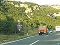Croatia P8124492 (3934142509).jpg