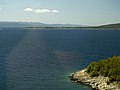 Croatia P8165278raw (3943989602).jpg