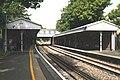 Crofton Park station.jpg