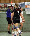 Cropped-red-card-handball.jpg