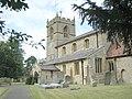 Cropthorne Church - geograph.org.uk - 39879.jpg