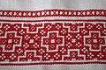 Cross stitch.JPG