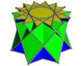 Crossed heptagrammic cupola.png