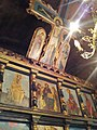 Cruce catapeteasmă Ciolpani.jpg