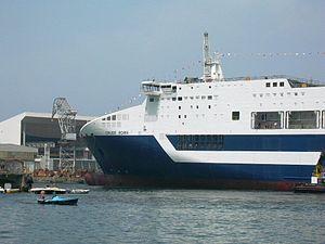 Cruise Roma 5.JPG
