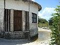 Cruz - State of Ceará, Brazil - panoramio - Claudio Oliveira Lim… (7).jpg