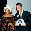 Crystal Awards031.jpg