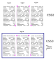 Css-multiple-column.png