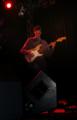 Cuba Jazz Guitarists.png