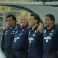 Cuerpo Tecnico de Cesar Farias en el Torneo Sub-20.png
