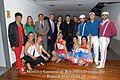 Cuerpo de Baile Folklórico de la Embajada de la República Dominicana en Buenos Aires, Argentina.07.jpg