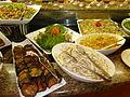 Cuisine of Israel P1040881.JPG