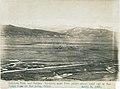 Culebra Peak and Range. (14769622832).jpg